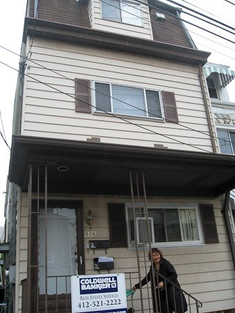 Housing Rentals In Pittsburgh Two Bedroom Apartment For
